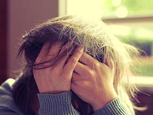Benauwd gevoel door stress? Verbeter je ademritme met deze tips!